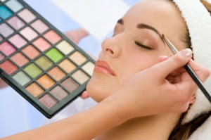 Eye-Makeup-Eye-Makeup-tips-For-Bride