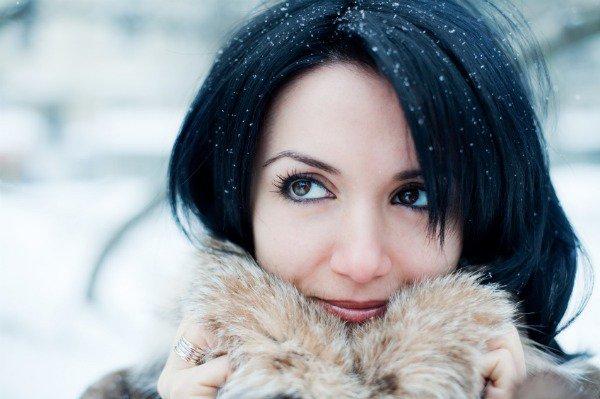 winter-beauty-tips
